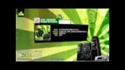 Dj Zedi - Lambi Judai Remix [jannat] - Feat. Akon, Diddy & Notorious B.i.g.