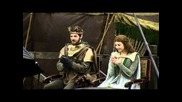 Game of Thrones - Ренли в сезон 2
