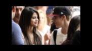 Selena Gomez & The Scene - Bang Bang Bang