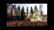 Decibel Outdoor Festival 2011 ( Official Aftermovie )