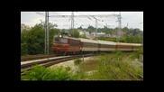 Бв 2612 с локомотив 44 140