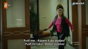 Беглец - 28/1 еп. (hr subs - Kaçak 2013-2015)
