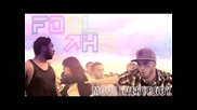 Fool Hd - Move Everybody - Officiel