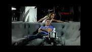 Алисия feat. 100 Kila -иска ли ти се по масата (dj tanyo G remix)hd