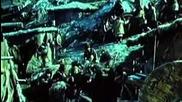 Ивайло (1964)