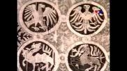 Булгарите. Филм за древната българска история