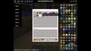 Minecraft Cookie Survival Ep.4-boy s Chudovishta !