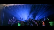 Деми Ловато - Neon Lights (official Video Teaser #1)