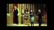 Karadayi ( Хулиганът ) - еп.51 ( Bg sub )