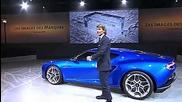 Premiere 2014 Lamborghini Asterion Hybrid Concept 4wd 5.2