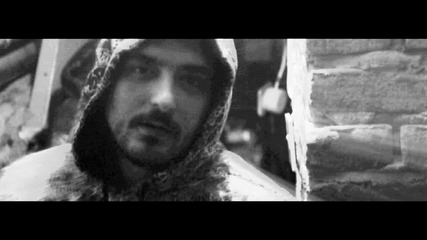 Нокаут - Стачка [ Official Video 2013]