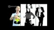 galena i gumzata - neudobni vaprosi ( Официално Видео )