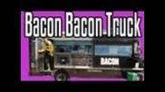 Камиона на бекона - Epic Meal Time