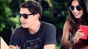 "Cris Cab - ""good Girls"" (official Video)"