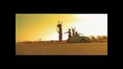 Kurupt Feat. Daz Dillinger - Who Ride Wit Us