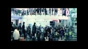 Wadda krst albumu 10.1.2013 ( Oc Mirage )