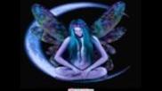 Fairy Ring - Singh Kaur & Gary Stadler