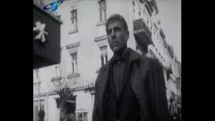 Бялата стая (1968)