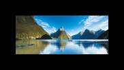 Neuseeland - eine Augenweide und die Menschen!