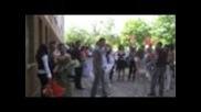 Випуск 2010 Румир