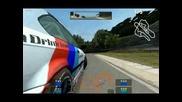 Lfs Drift Bmw E36 325i Turbo