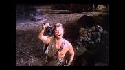 Странствия Одиссея Приключения Одиссея
