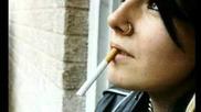 Пуша луличка