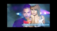 Алисия и Джордан - Иска ли ти се ( Duet version )