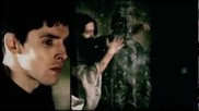 Somebody That I Used to Know - Merlin & Morgana