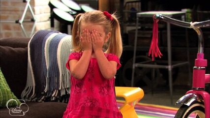 Good Luck Charlie - Goodbye Charlie - The Finale