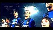 Mateo Kovacic- The Next Star- 2013
