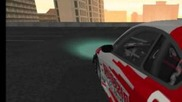 Gta Sa Unlimited Drift Mod