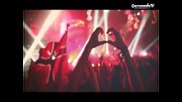 2013 w&w - Lift Off! (official Music Video)