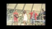 Ork Leo Bend - Obshto 30 Evro Horo Offical Video Spot Hd 2013