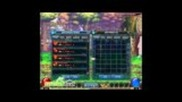 Dungeon Fighter Online Gameplay - First Look Hd