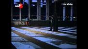 Yalancı Bahar / Лъжовна пролет - Епизод 5