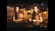 Maria i Magdalena Filatovi - Ne si go prodavaj Koljo, chiflikot