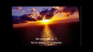 Marc Anthony - Vida