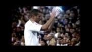 Santaflow - Hala Madrid [oficial Videoclip] Full Hd