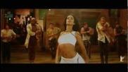 Dj Zedi - Mashallah Remix [ek Tha Tiger] - Feat. Timbaland
