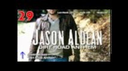 Е К С К Л У З И В Н О !!! Billboard Hot 100 - Top 50 Singles - 06 / 04 / 2011