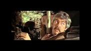 За пригоршню динамита / A Fistful of Dynamite (1971)