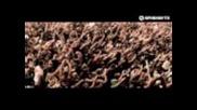 Nicky Romero & Mitch Crown - Skitzophrenic