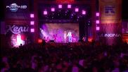 Planeta Lyato 2014 - Koncert, Chast 2 / Лято 2014 - Концерт, част 2