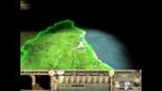 Medieval 2 Tw Kindoms of America Aztec's Empire епизод 10