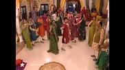 Ranvir dance ragini