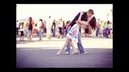 Dino Mc47 (feat. Бьянка) - Навсегда с тобой (2011)