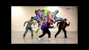 Dansens Dager-dansen 2011