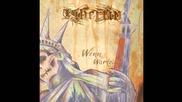 Libertin - Wenn Worte... (album Snippet)