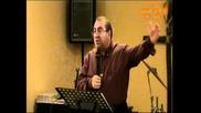 Б Б Ц Градове за Исус- 22.03.2012 п-р Стефан Димитров